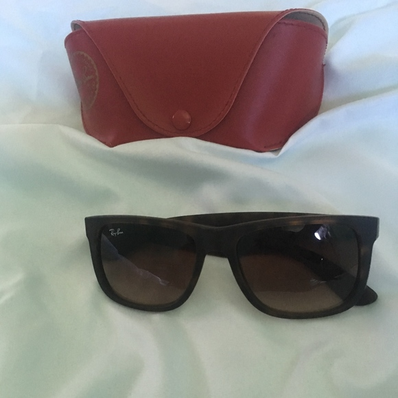 Ray-Ban Other - Ray-Ban Sunglasses